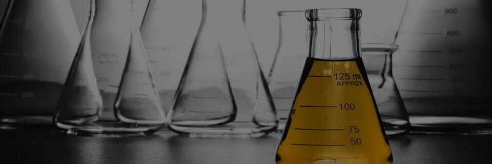 Очистка и осветление нефтепродуктов